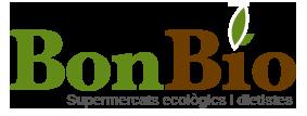 BonBio Logo